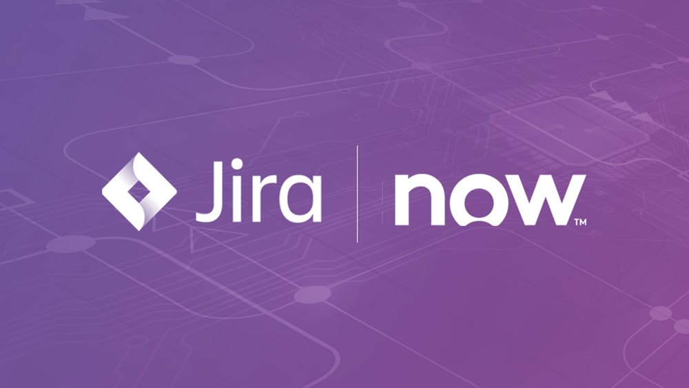 Integration Jira to ServiceNow